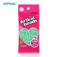 Artkal mini A146 Spearmint