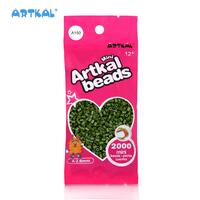 Artkal mini A150 Forrest Green