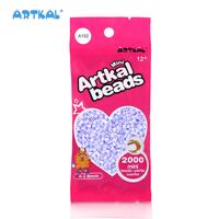 Artkal mini A152 Pale Lilac
