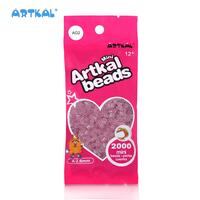Artkal mini AG2 Light Pink