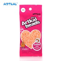 Artkal mini AG5 Light Orange