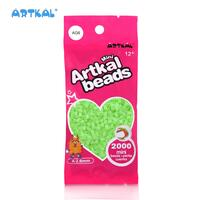 Artkal mini AG6 Light Green