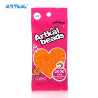 Artkal mini AP2 Pearl Orange