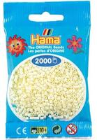 Hama mini 02 Cream