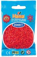 Hama mini 05 Red