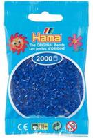 Hama mini 08 Blue