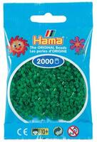 Hama mini 10 Green